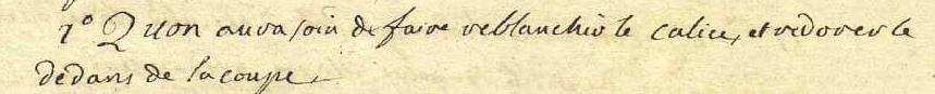 calice Aleu 1753 vue 5.PNG