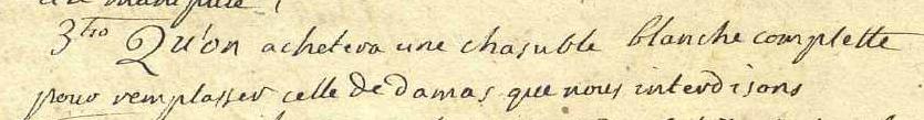 chasuble Biert 1753 vue 6.PNG