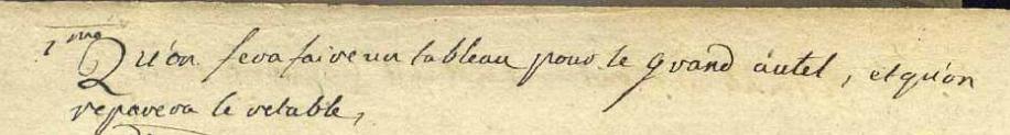 tableau Biert 1753 vue 6.PNG