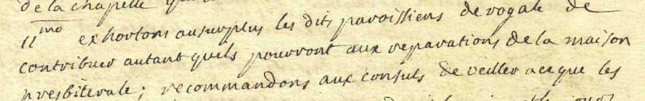 presbytère Rogale 1763.PNG