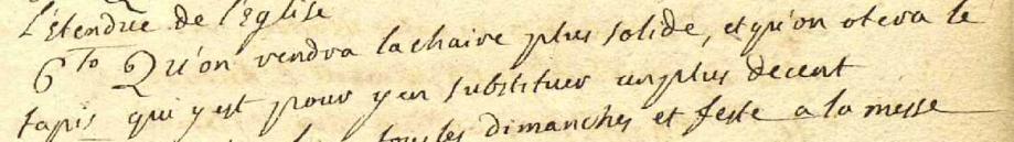 chaire castet d'Aleu 1753.PNG