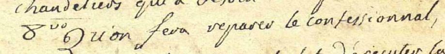 confessionnal Biert 1753.PNG