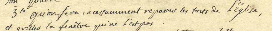 toit aglise Aleu 1753.PNG