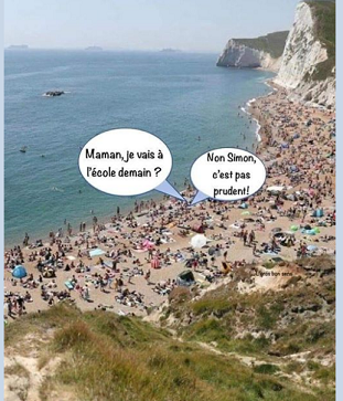 plage réduit.png