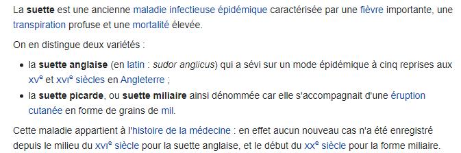 suette Wikipédia.PNG