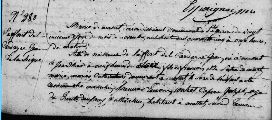 ° Jean Laffont C 26-11-1845 Massat La chique 1.PNG