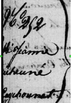 ° Jeanne Sablé T 13-11-1843 réduit.PNG