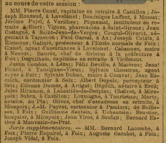 cour d'assises jurés 4-7-1888 2.PNG