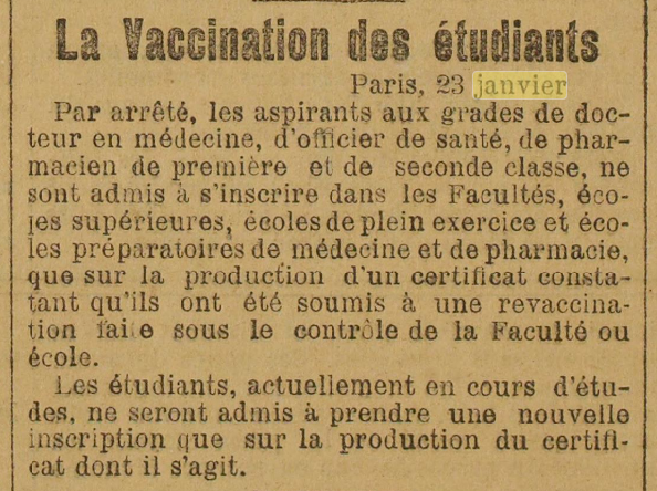 vaccination soignants 24-1-1891.PNG