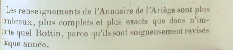 pub éditeur 1924.PNG