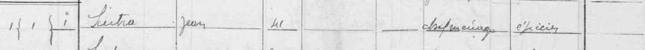 recensement 1921 vue 354 La Pourteille.PNG