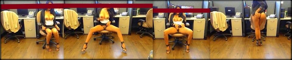 Secretaire-Nicole
