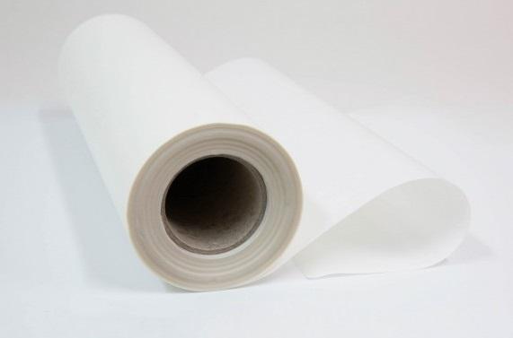 thermocollant-48-g-m2-pour-tissus-moyens-blanc.jpg
