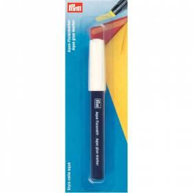 stylo-colle-aqua-colle-soluble.jpg
