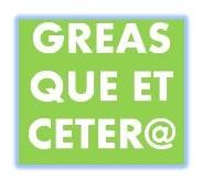 logo getc.jpg