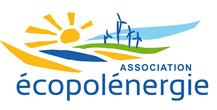 Ecopole energie.png