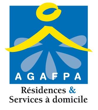 2_AGAFPA.jpg