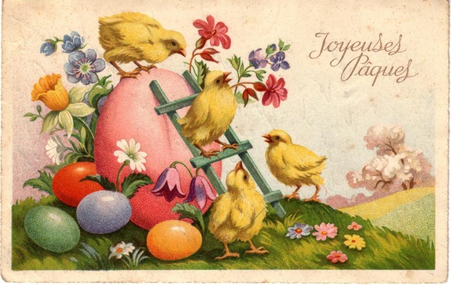 Pâques2.jpg