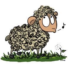 mouton1.png