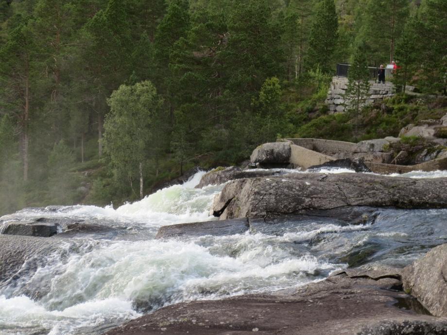 norvège 2017 079.JPG