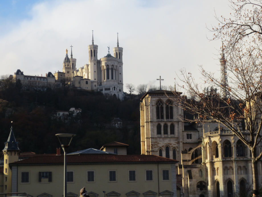 Lyon 024.JPG