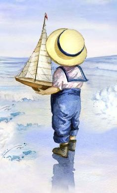 744c694b0846cea440eb288e4ee64cc7--sailboat-painting-sailboat.jpg