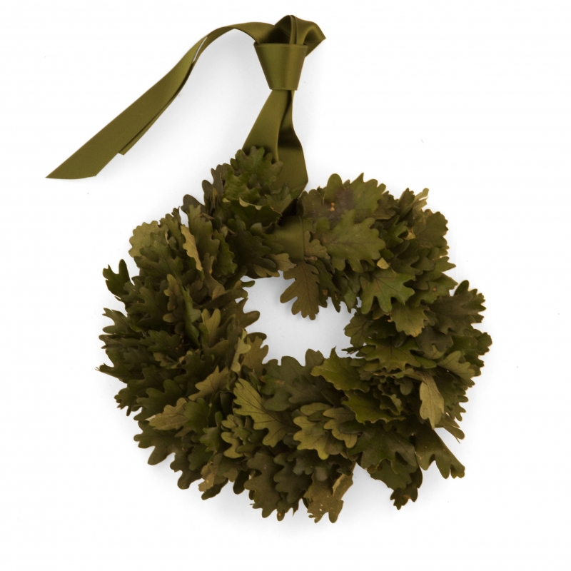 couronne-feuilles-de-chene-20cm.jpg