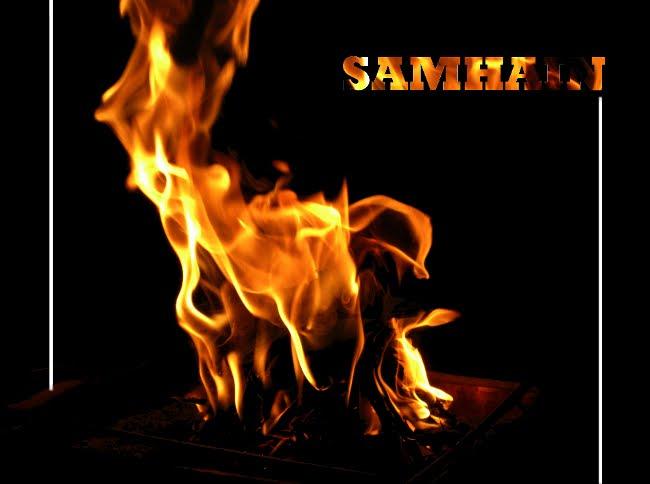 Samhain - feu_sacré.jpg