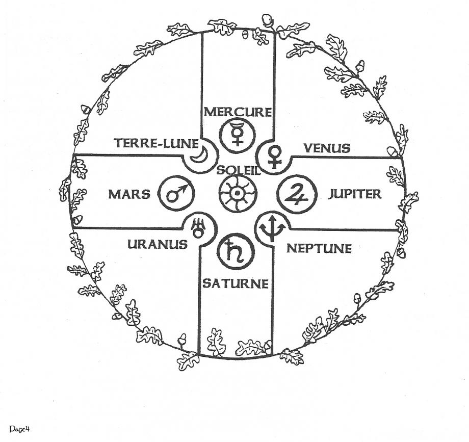 croix druidique.dotx.jpg