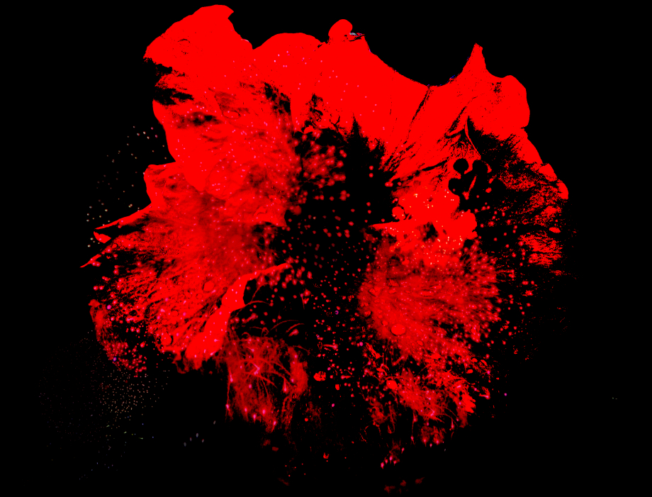 001 Efflorescence.jpg
