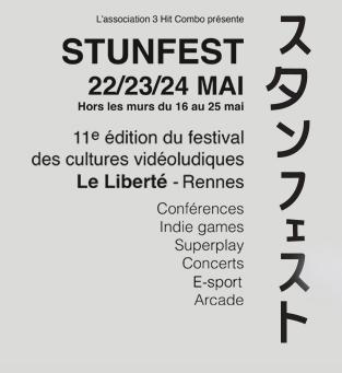 Stunfest-2015-Rennes.PNG