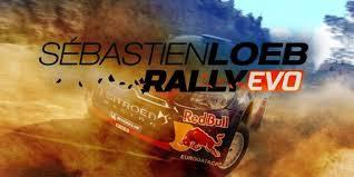 Sébastien Loeb Rally Evo.jpg