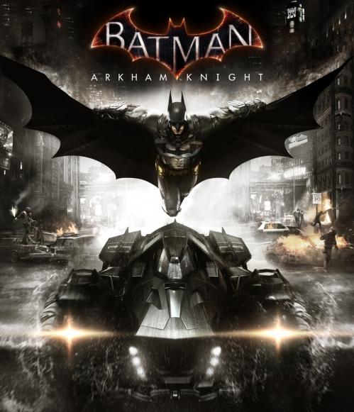 batman_arkham_knight1.jpg