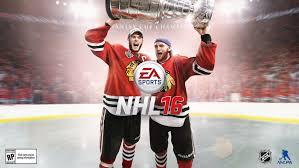 NHL 16.jpg