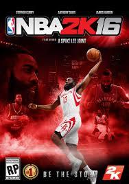 NBA 2K16 harden.jpg