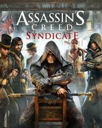 Assassin's Creed Syndicate.jpg