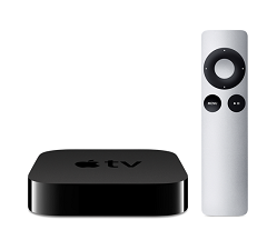 Apple-tv.PNG