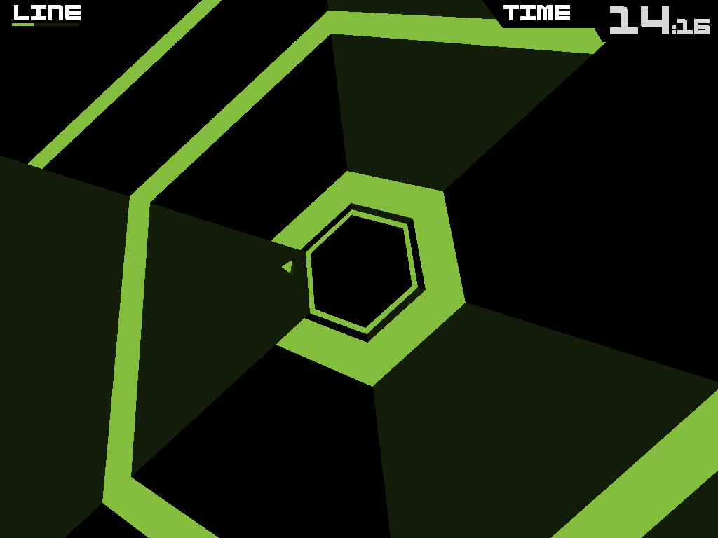 superhexagon-jeu sur android.png