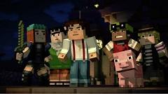 Minecraft jeu mobile.JPG