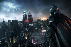 Jeux-batman-arkham-night.JPG