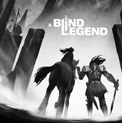 a-blind-legend-jeu-mobile.JPG