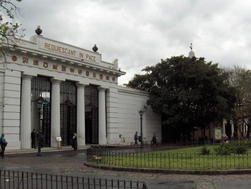 Cementerio_de_la_Recoleta.jpg