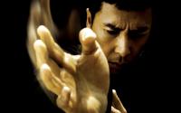 Le Wing Chun en Chine