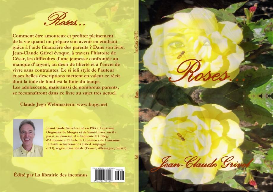 000 roses... nouvelle couverture définitive.jpg