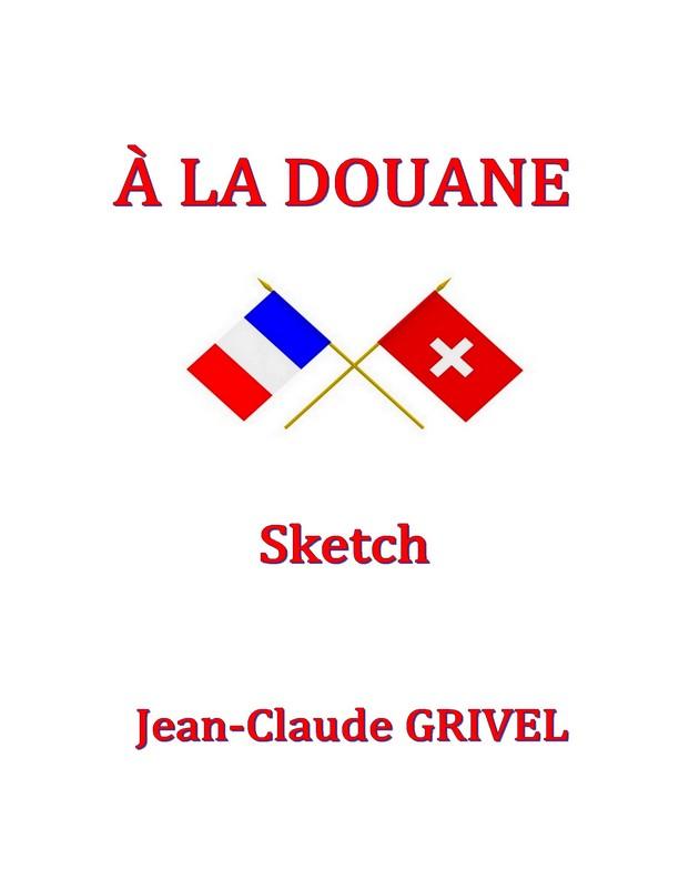 A LA DOUANE COUVERTURE 792X612.jpg