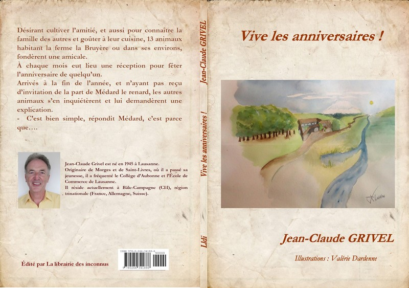 COUVERTURE 800x600.jpg