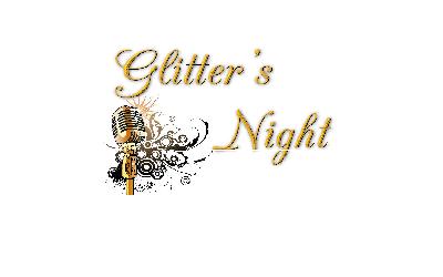 Glitter's Night
