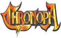Chronopia31