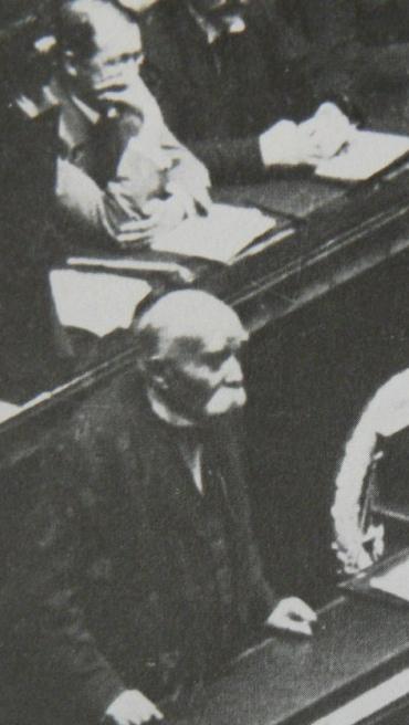 Clemenceau4.jpg
