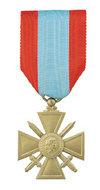 Croix des TOE.jpg
